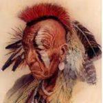 Profile picture of Wampanoag